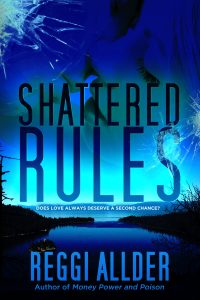 Shattered Rules
